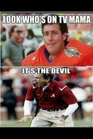 Auburn Memes - auburn vs georgia memes alex gartenfeld