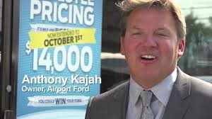 nissan canada employee pricing employee pricing contest winner nicholas s ford canada youtube