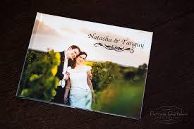 livre sur le mariage livre photo mariage album photo wedding book photographe
