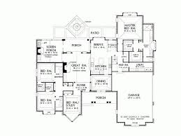 50 best house plans images on pinterest architecture country