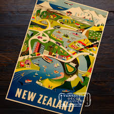 vintage home decor nz vintage poster picture more detailed picture about colossal