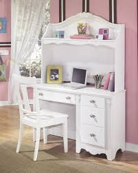 Desks With Hutches Storage Buy Exquisite Bedroom Desk And Hutch By Signature Design From Www