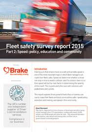 bureau d o licence bureau and brake urge employers to do more to tackle