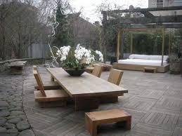 Zen Spaces Best 20 Zen Center Ideas On Pinterest Meditation Center Body