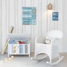 chaise pour chambre bébé rocking chair chambre bébé chambre