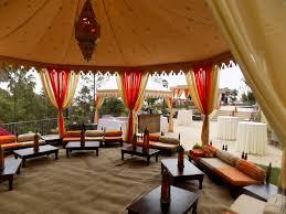 Moroccan Party Decorations Raj Tents U2014 Luxury Tent Rentals Los Angeles U2014 Indian Theme