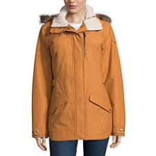 amazon columbia jackets black friday columbia jackets for women jcpenney