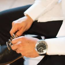 all mens watches fashion watches wrist watches for