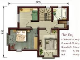 2 floor house 2 floor house plans and this 2014424 2 floors house design 12