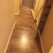 Laminate Flooring Miami E Rod Discount Laminate Flooring Home Facebook