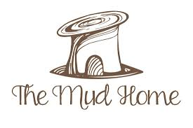 the mud the mud home build an earth house create your own