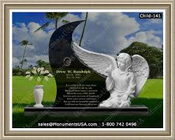 gravestone prices monument prices