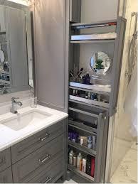 houzz bathroom ideas top 100 master bathroom ideas designs houzz master bathroom ideas