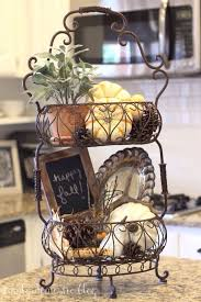 moment u0027s country pinterest happy fall fall decor and autumn
