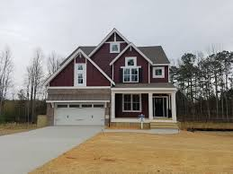 virginia housing market trends why now is the time to buy