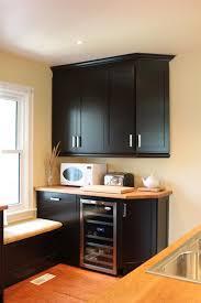 kitchen cabinets custom innovative home design
