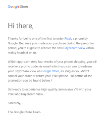 quality engineer cover letter suggestions and tips for pre ordering your pixel phone google