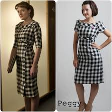 mad men dress juliabobbin mad men dress challenge 2 you in