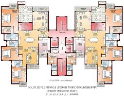 cool floor plans home design 89 cool 10 bedroom house planss