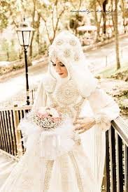 location robe de mariã e location de robe de mariã e 9 images robe de mariée femme