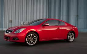 100 nissan altima coupe 2008 quick reference guide 2008