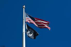 The Flag Of New York Reiseberichtsichtweise Seite 6 Sichtweise Part 6