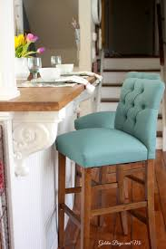 Island Chairs For Kitchen Furniture Stools For Kitchen Island Wood And Metal Bar Stools