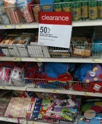 target 50 dollar spot items my frugal adventures