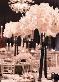 black and white wedding black and white wedding theme