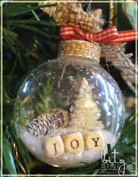 322 best christmas diy fillable ornaments images on pinterest