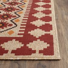 Red Outdoor Rug by Red Outdoor Carpet Carpet Vidalondon