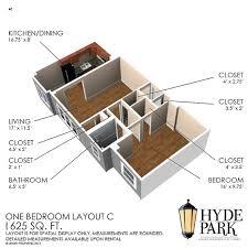 hyde park apartments buffalo ny apartment finder