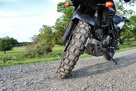 New 17 Inch Dual Sport Motorcycle Tires Shinko 804 805 Adventure Trail Tires Gear Reviews
