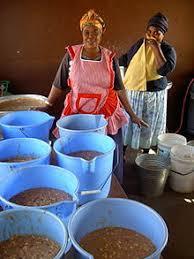 cuisine sud africaine cuisine sud africaine wikipédia