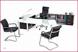 mat iel de bureau bureau unique materiel bureau pas cher materiel bureau pas cher