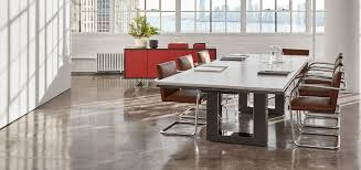 Latest Interior Design Products Design U0026 Plan Office Furniture Products And Layouts Knoll