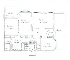 free online floor plan draw me free online how to draw a floor plan imposing how to draw a