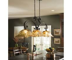 home depot lighting department home depot light fixtures tag chandelier home depot lights dining