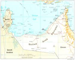 Where Is The Vatican City Located On A World Map where is dubai located on the world map beauteous map of dubai