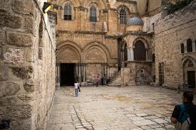 touring the holy land tierney photography art