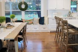 Pier 1 Kitchen Table by Dining Tables Pier 1 Parson Chair Rustic Counter Height Dining