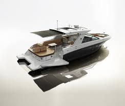 sea ray slx 400 sea ray boats and yachts