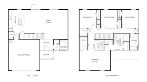 Adair Homes Floor Plans by Us Home Floor Plans Gallery Flooring Decoration Ideas