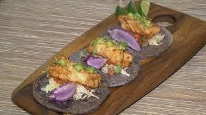 neighborhood eats restaurants u0026 food wabc abc7ny com