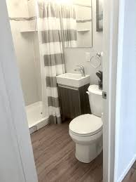 bathrooms by design services bathrooms by design bathroom renovation remodeling