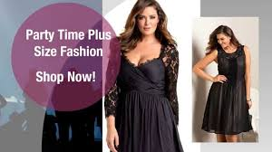 party time plus size dresses online shopping australia going out