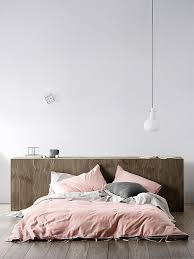 best 25 bed with headboard ideas on pinterest cream and grey