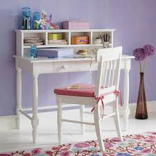 Kids Furniture Desk by Jenny Lind Desk U0026 Hutch White The Land Of Nod Kids U0027 Room