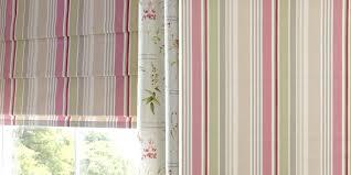 Curtains Birds Theme Great Curtains Birds Theme Designs With Curtains Birds Theme