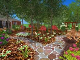 garden design with yard orb home ideas front landscape backyard